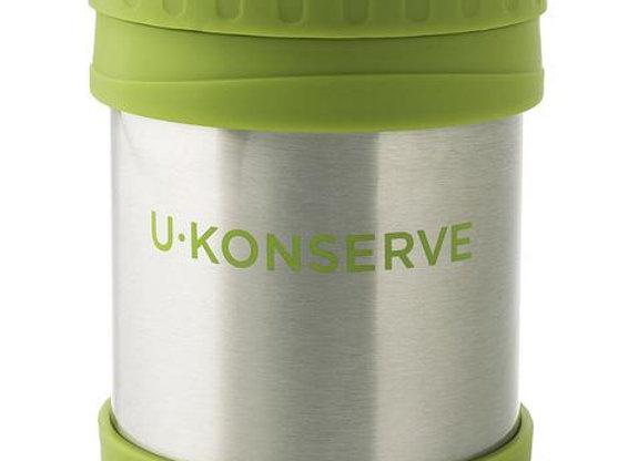 U-Konserve - Thermos (355ml)