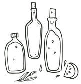 huile-vinaigre_01-262a24.png