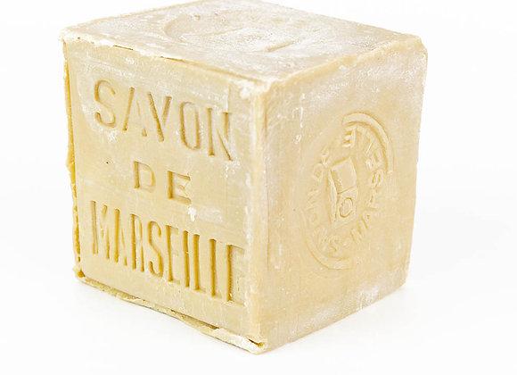 Savon de Marseille à l'huile de coco 1kg