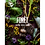 Thumbnail: Forêt - Identifier, cueillir, cuisiner.