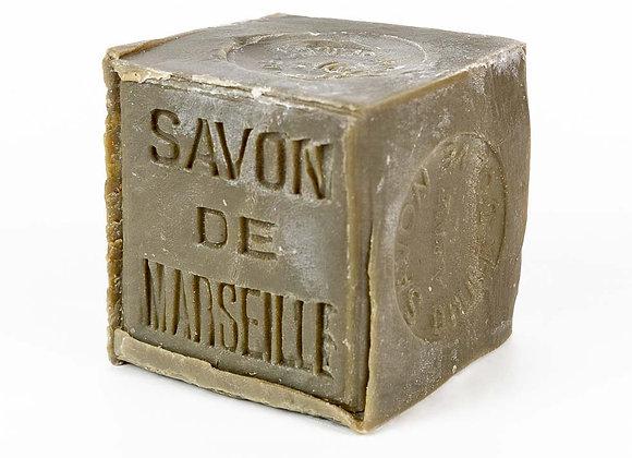 Le Serail - Savon de Marseille à l'huile d'olive 600g