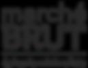logo-noir_marche-brut_sans-le.png