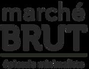 logo-noir_marche-brut_sans-le_2.png