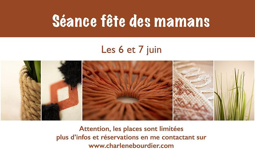 Seance_fete_des_mamans_2020.jpg