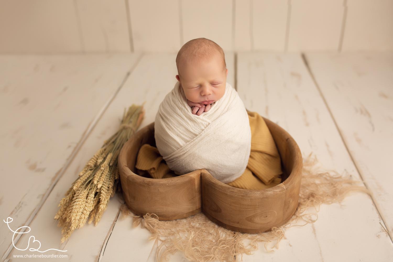 Phographe_Newborn_Posing_Bourgoin-4
