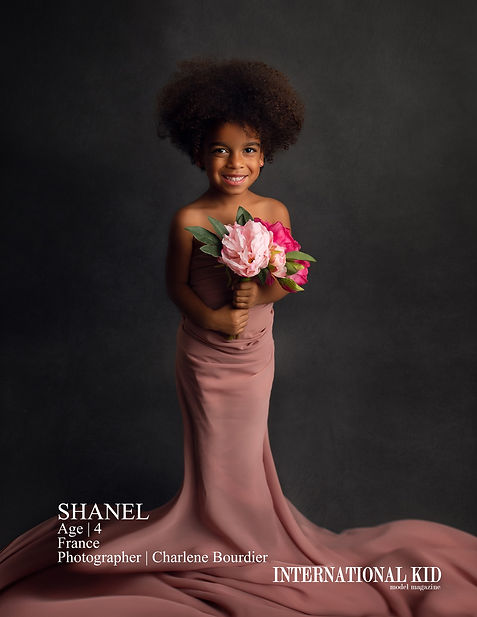 Internation_Kid_Model_Magazine_Shanel_1.