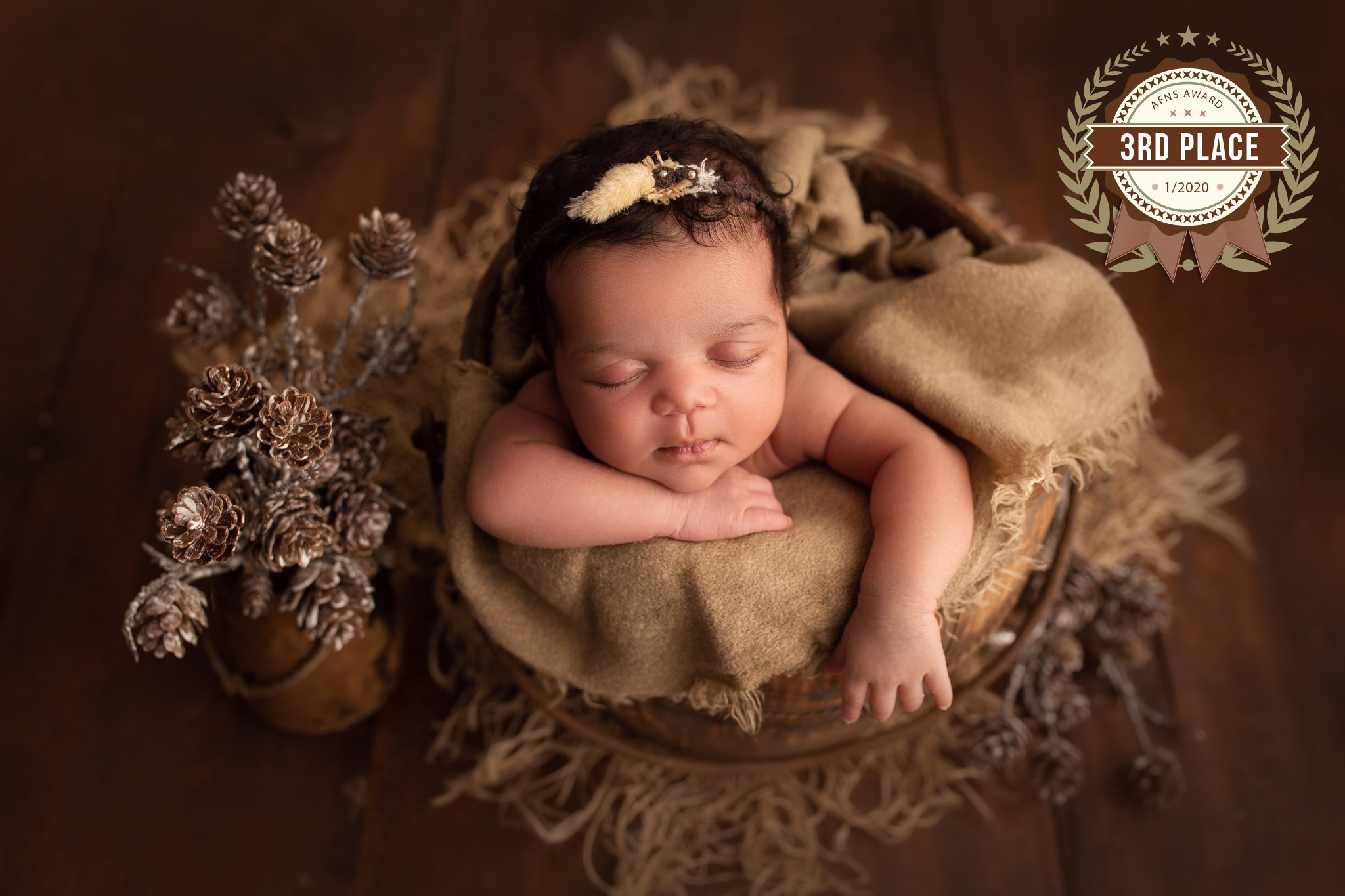 Photo_newborn_posing_Lyon