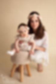 Portrait-de-famille-bourgoin-2.jpg