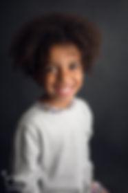 Portrait_Enfant_Metisse_Bourgoin