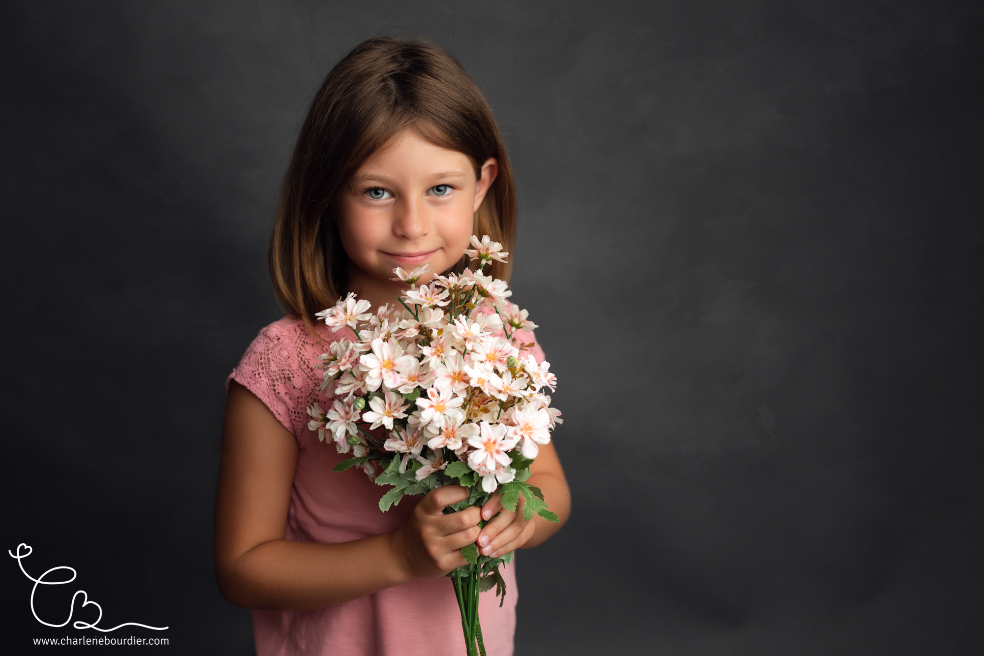 Portrait-Enfant_Bourgoin-1