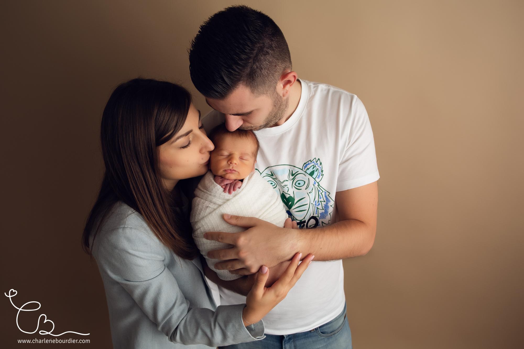 Photographe_Naissance_Famille_Lyon-3