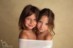 Photographe_Fratrie_Voiron-1