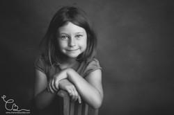 Séance-Photo-Enfant_Bourgoin-1