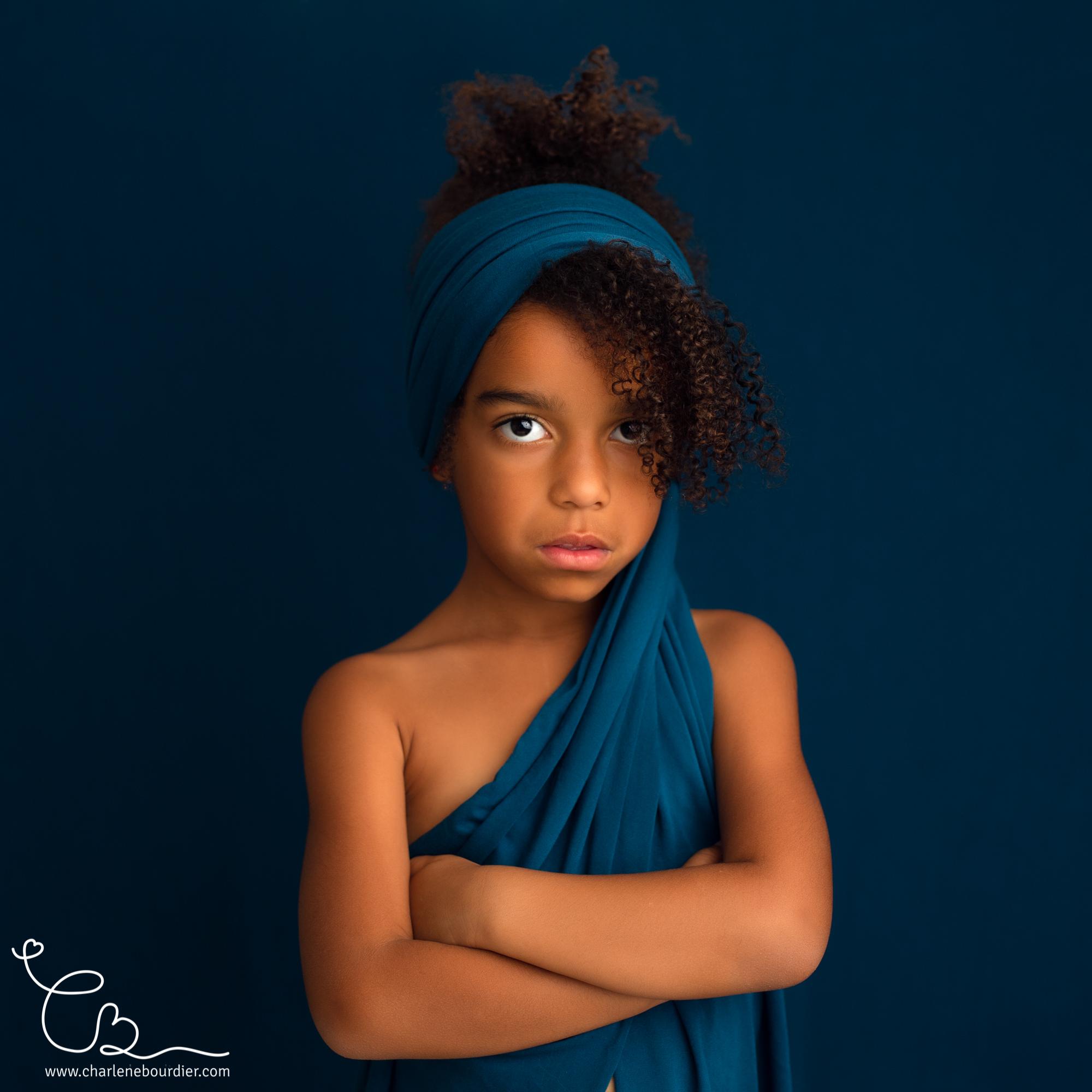 Seance_Photo_Colorée_Enfant_Isère-8