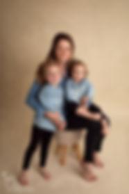 Portrait-de-famille-bourgoin-3.jpg