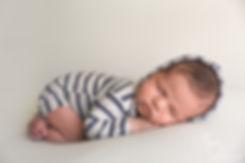 Photo-naissance_001.jpg