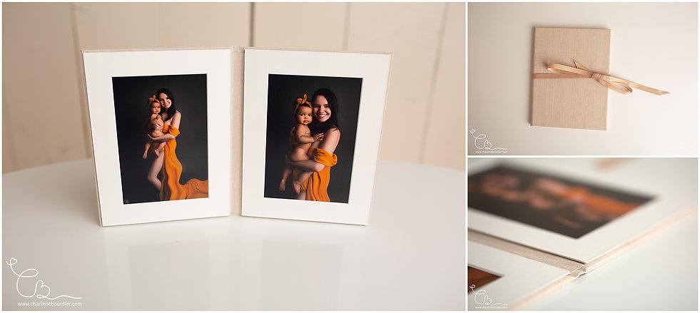 Folio de 2 ou 3 photos.jpg