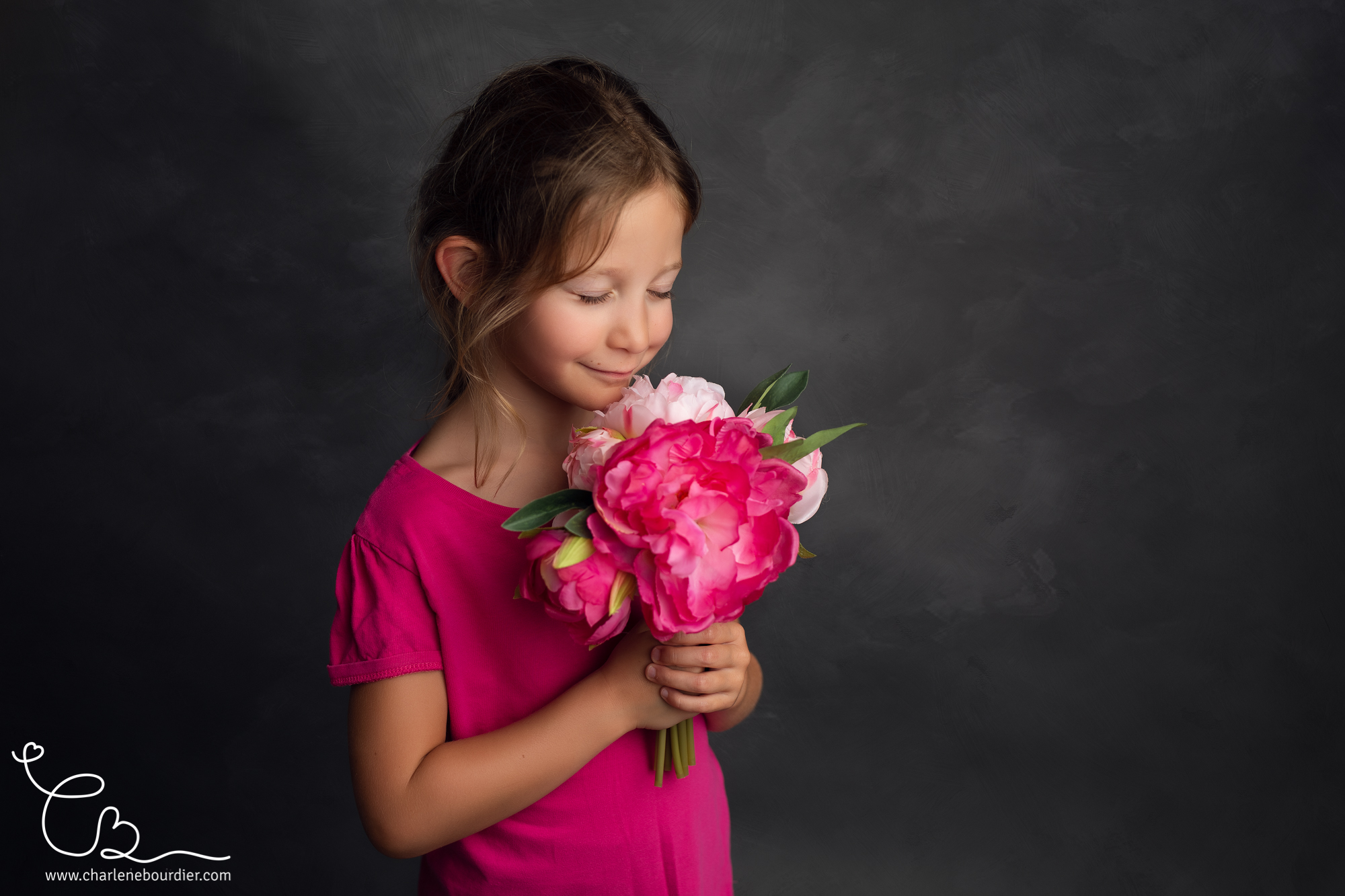 Photographe-Enfant_Bourgoin-1