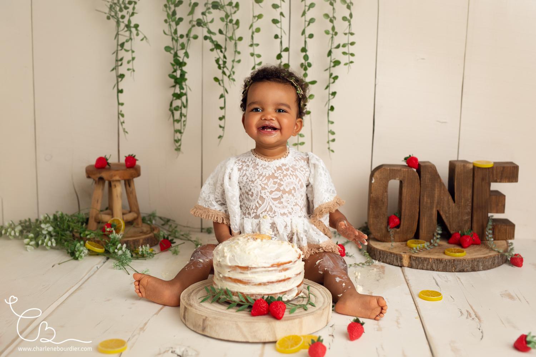 Seance_Photo_Bébé_Smash-the-Cake-Bourg