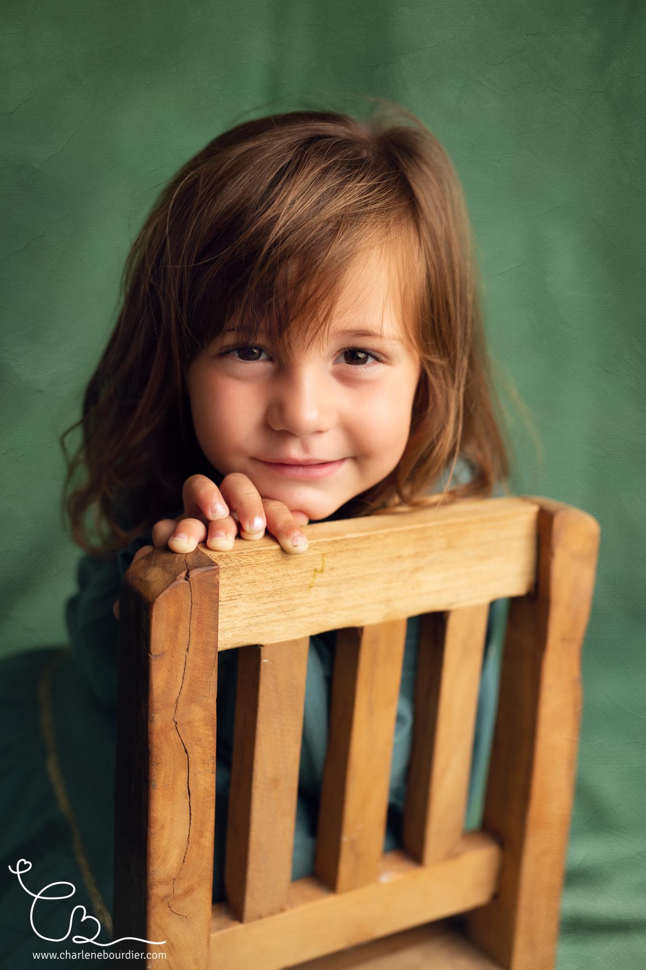 Photographe-Enfant_Chambéry-1