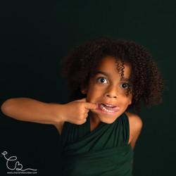 Seance_Photo_Colorée_Enfant_Isère-5