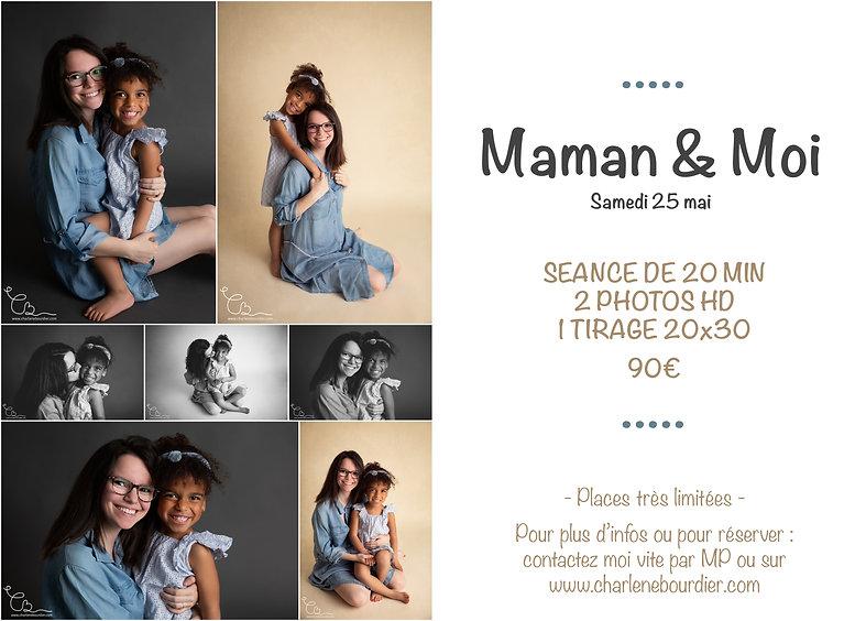 Mini_seance_fête_des_mamans.jpg