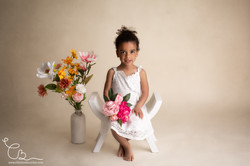 Seance-Photo_Portrait_Enfant_Bourgoin-2.