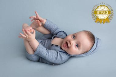 Premier-prix-concours-international-béb