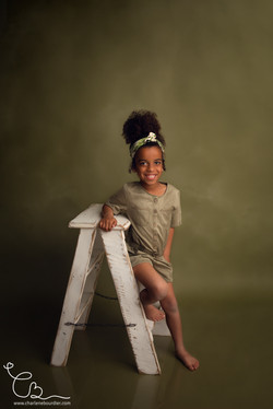 Photographe_Enfant_Isere