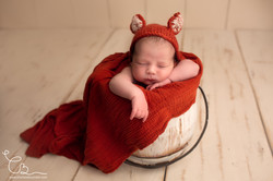 Photographe_Posing_Newborn_Lyon-1