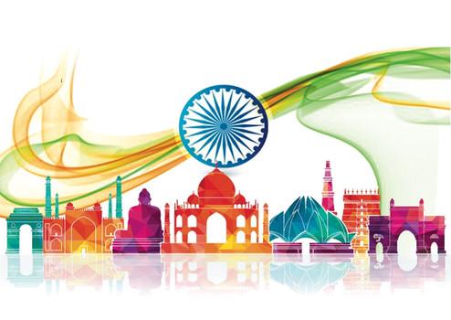 Как самостоятельно оформить визу в Индию - инструкции и советы.