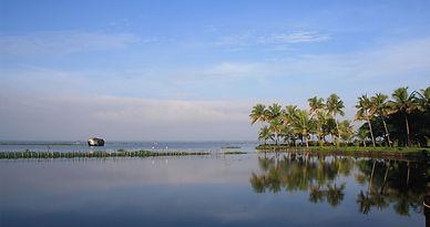Best Kerala Experience