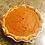 Thumbnail: Seasonal Pie
