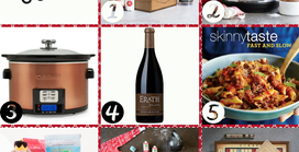 The Bite's Gift Guide