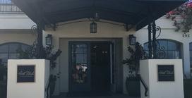 Santa Barbara Vibes
