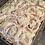 Thumbnail: Cinnamon Rolls (6)