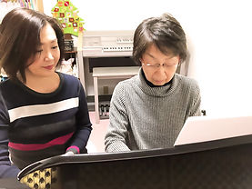 itokana-top-otona-banner.jpg