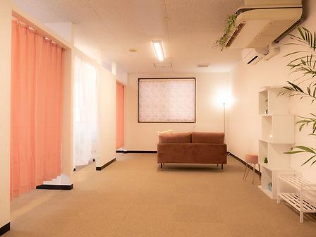 hirari-room-1.jpg
