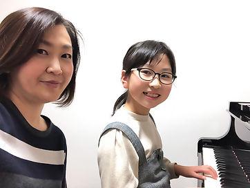 itokana-kodomo-09.jpg