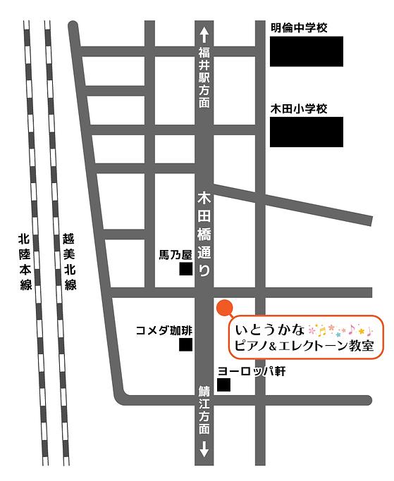 itokana-map5.png