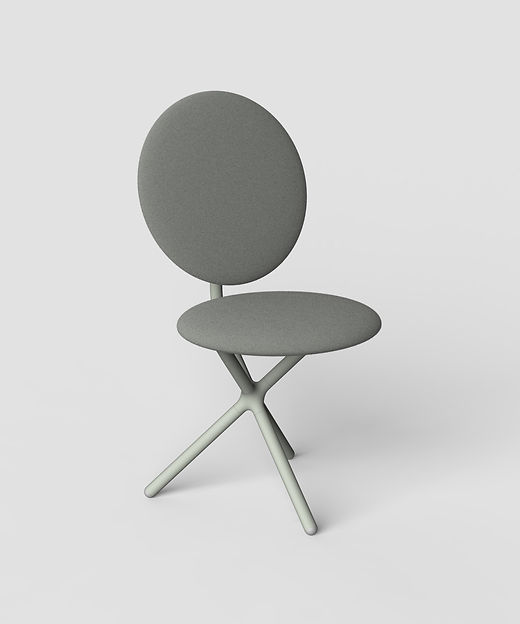 isar chair.40.jpg