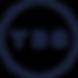 TBG Logo Lufthansa Blau.png
