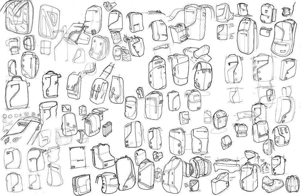 sketche.jpg