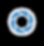 Keyshot Icon.png