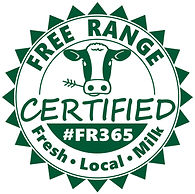 free range no 365.jpg