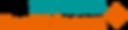 Siemens_Healthineers_logo.png