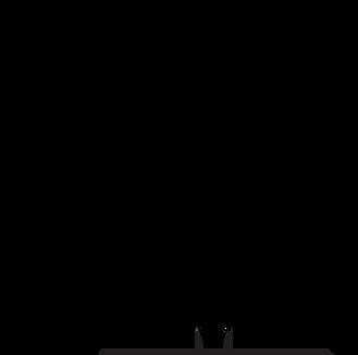 Leuchte Verstellbarkeit.png
