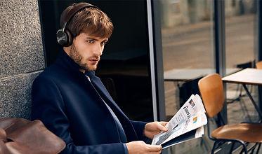 h8-headphones-2.jpg