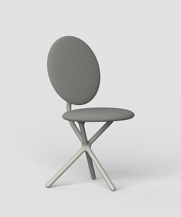 isar chair.41.jpg