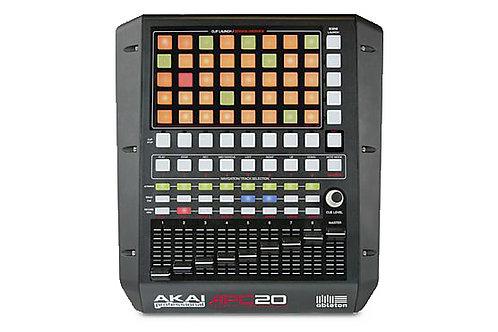 Akai ACP20